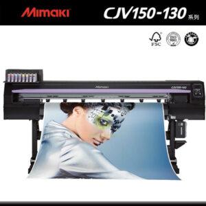MIMAKI_cjv150