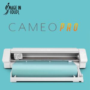 Cameo4Pro