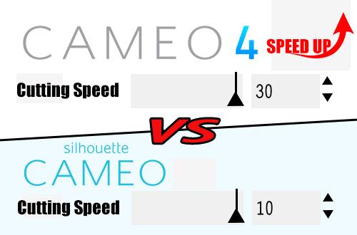 CAMEO4
