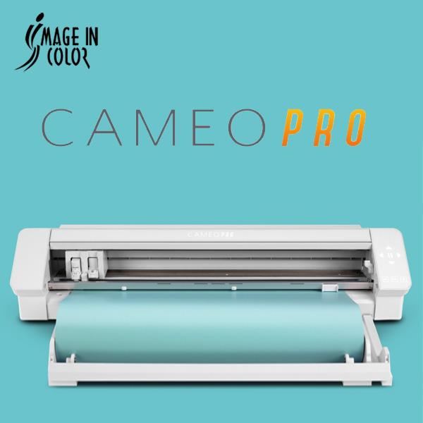CAMEO_PRO