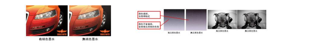 Mimaki Print&Cut Plotter